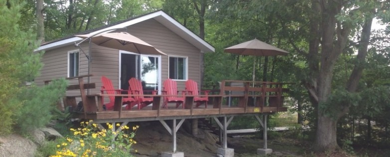 MLS-20140048-Honey-Harbour-Waterfront-Property-Georgian-Bay-Facing-Cottage-Deck-Feature-Image